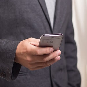 To BYOD or not to BYOD: the benefits and risks