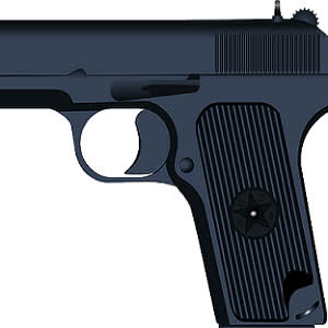 Guns in hospitals: recipe for disaster?