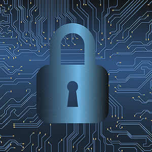 Medical device security: keep calm and stop clicking