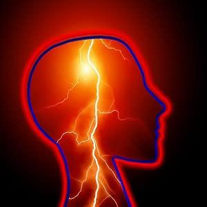 New guidelines for reducing stroke risk in women