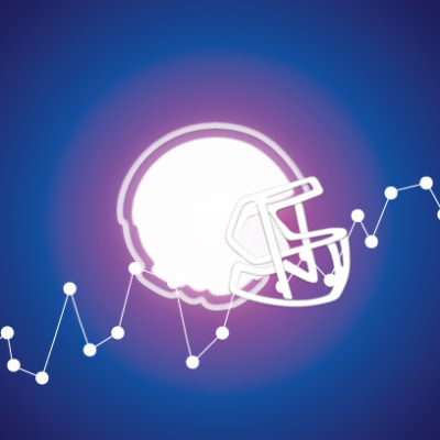 Imaging developments in sports medicine