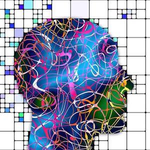 Study: ICU delirium a distinct indicator of acute brain injury