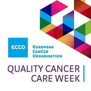 Improving quality of cancer care in Europe