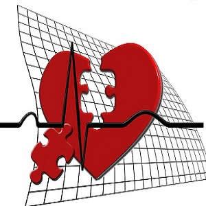 Closing the heart disease mortality gap between men and women