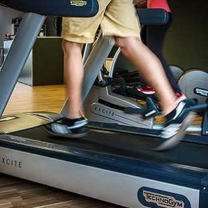 Technology-based programme boosts cardiac rehab referral rates