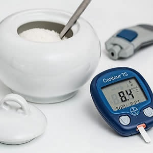 Personalising glucose-lowering therapy in Type 2 Diabetes and CVD patients