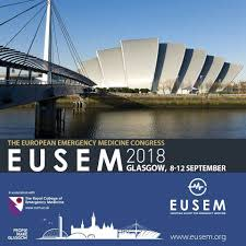 EUSEM 2018