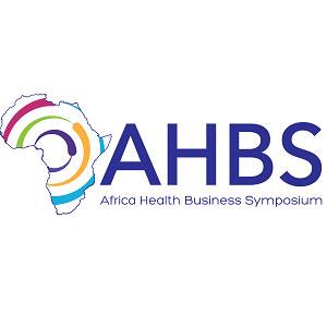 AHBS III - Africa Health Business Symposium 2018