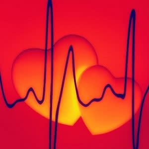 Depression increases risk for atrial fibrillation