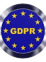 GDPR - better and stronger safeguards for personal data