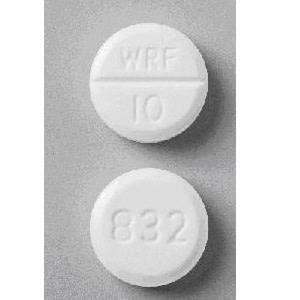 Are newer anticoagulants safer than warfarin?
