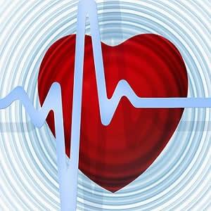 Preventing stroke in atrial fibrillation