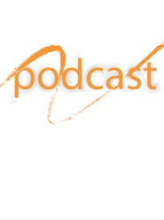 Listen and learn: the podcast movement