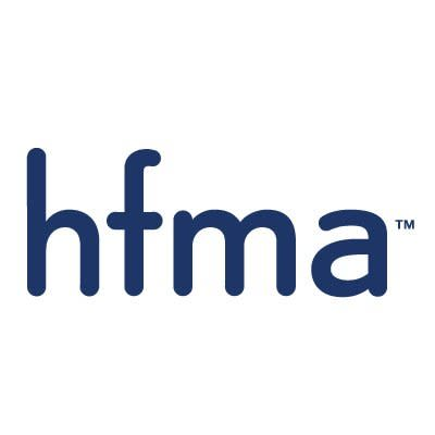 Healthcare Financial Management Association (HFMA) Annual Conference 2018
