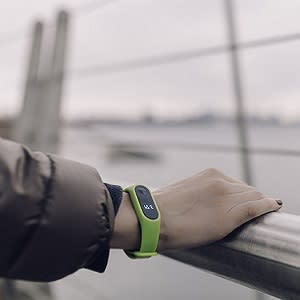 Google and Fitbit collaborate on tech and wearables
