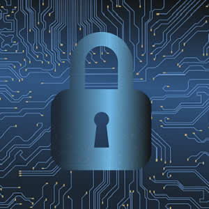 Boost to England's health cyber security following £150 investment