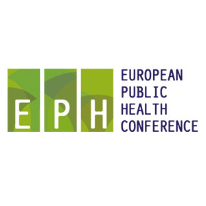 11th European Public Health Conference 2018
