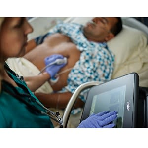 The way forward for critical care ultrasound