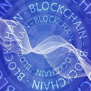Is blockchain the solution for fragmented medical info?