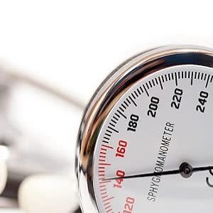 New 2018 European guidelines for managing arterial hypertension