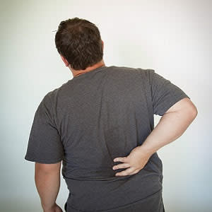 Can interventions reduce image ordering for low back pain in the ED?