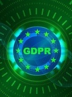 GDPR: Risk and accountability