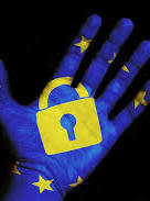 Share our data: GDPR and the patient view