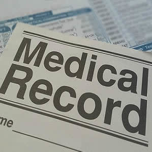 EHRs need time to prove worth