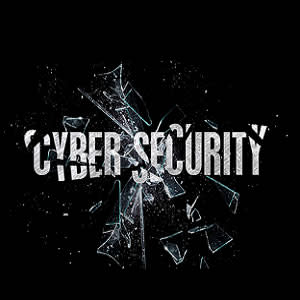 How to waste time and money - don't invest in cybersecurity