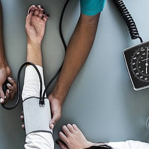 Successful interventions in hypertension control can be adapted for low-resource settings