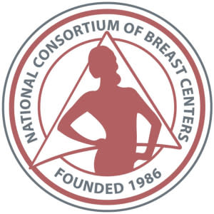 29th Annual Interdisciplinary Breast Center Conference 2019 - NCoBC