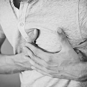 More sensitive blood test diagnoses heart attacks in ER faster