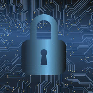 Cybersecurity tips for insider threats