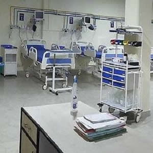 Protocols needed for discharging patients directly home from ICU