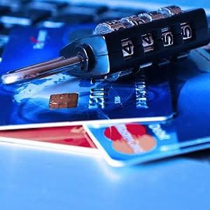 How can banking models lead health digital identity?