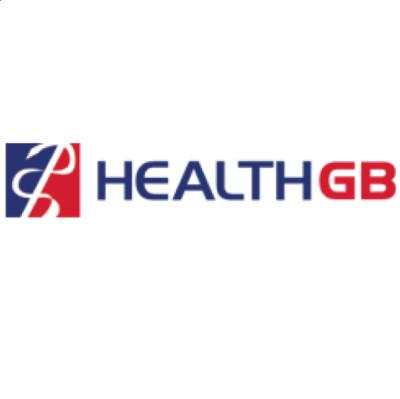 Health GB 2019
