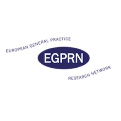 87th EGPRN Meeting