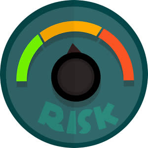 Infosec third-party risk management