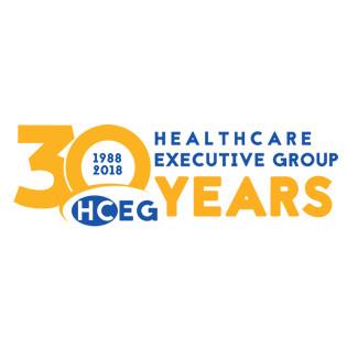 2018 HCEG Annual Forum