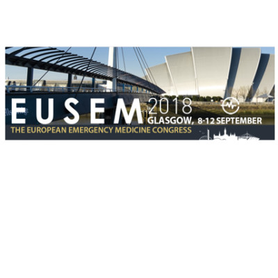 EUSEM 2018 banner image