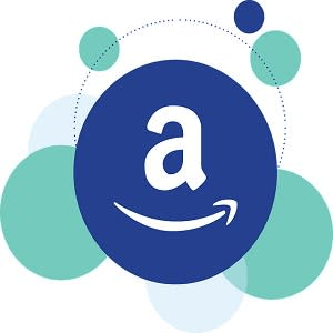 Short read: What can healthcare learn from Amazon?