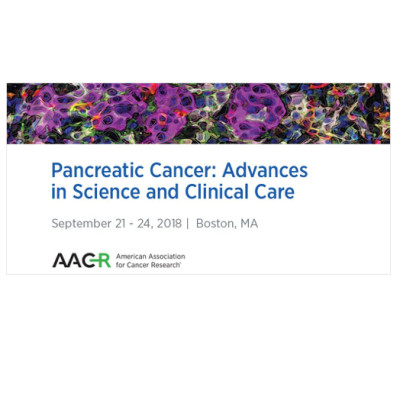 Pancreatic Cancer: Advances in Science and Clinical Care