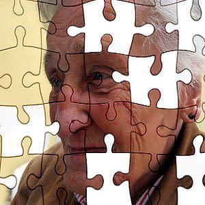 PET method discriminates Alzheimer's from other brain disorders