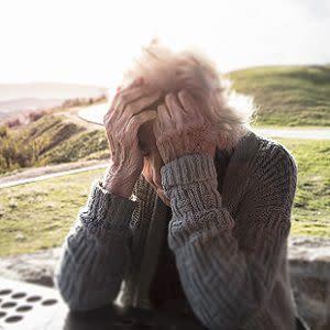 Preventive strategies needed to reduce risk of dementia, stroke