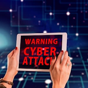 5 steps to prepare for a cyber-attack