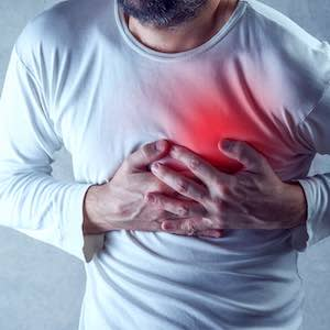 New techniques help rule out and predict heart attacks