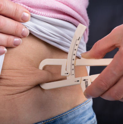 Bariatric surgery reduces heart attacks, strokes in obese people with diabetes