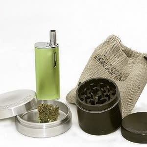 U.S. study: rising stroke incidence among marijuana users