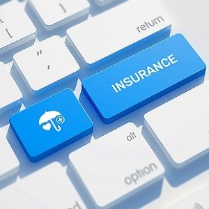 Shopping for cybersecurity insurance