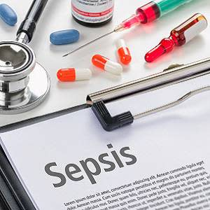 Extracorporeal techniques in sepsis treatment: benefits and risks